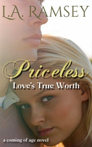 Priceless-cover-small